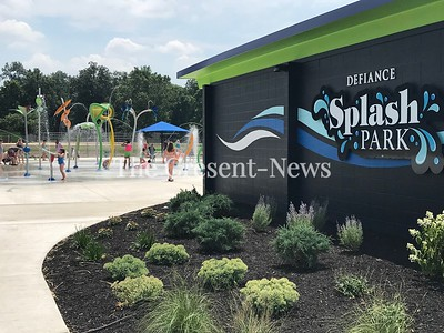 07-14-18 NEWS Splash Pad