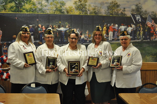 07-17-18 NEWS AMVETS Awards