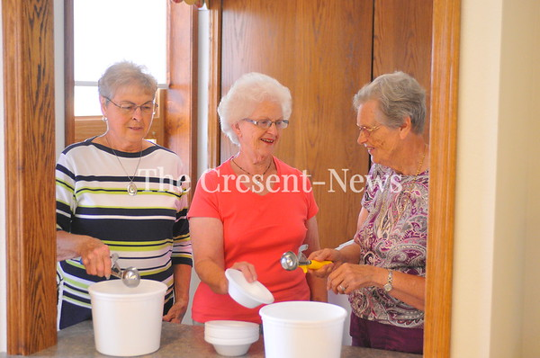 07-18-18 NEWS St. Marks Ice Cream social