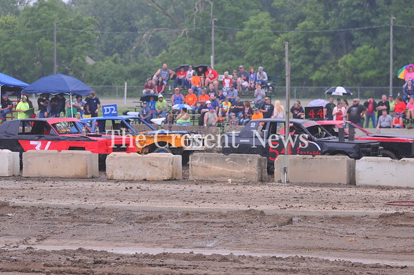 06-10-18 NEWS Paulding Cnty Fair Demo Derby