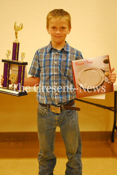 06-12-18 News Paulding Jr. Fair Clothing Winners