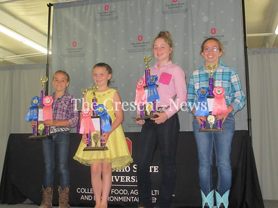 06-13-18 news fair winners