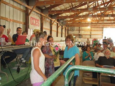 06-16-18 news Paulding fair