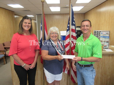 06-19-18 NEWS Paulding habitat donation