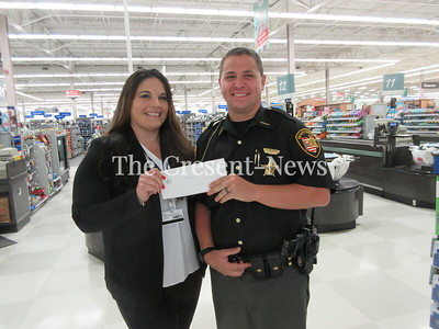 06-20-18 NEWS Meijer donation to DARE