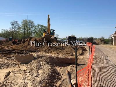 05-07-18 NEWS LC construction prep work, TM