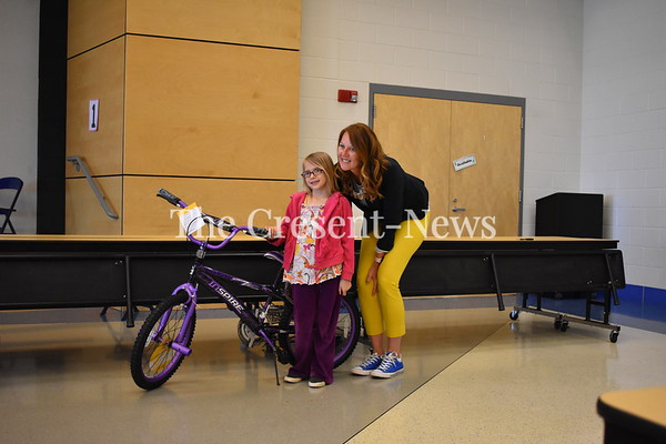 05-07-18 News State Bank Bike Presentation
