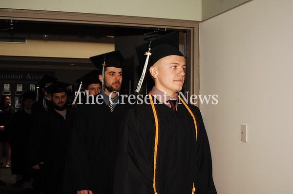 05-12-18 NEWS NSCC Graduation