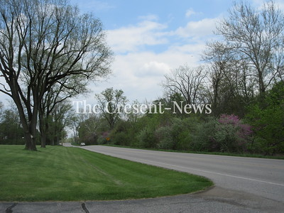 05-14-18 NEWS Spring colors