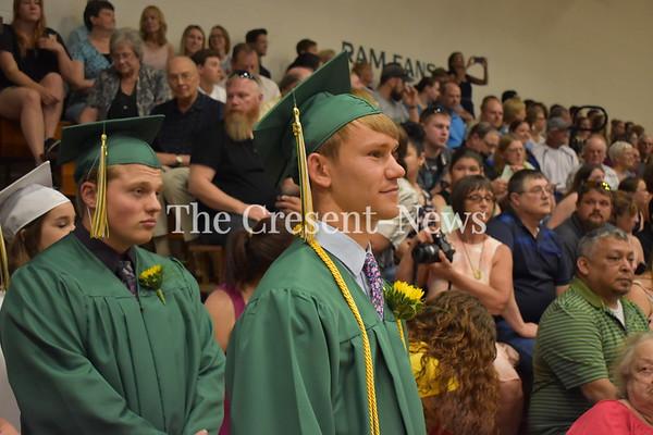 05-27-18 NEWS Tinora Graduation