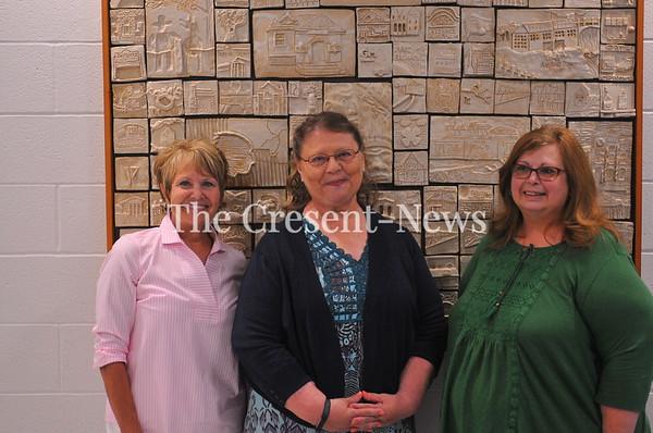 05-31-18 NEWS DHS Retirees