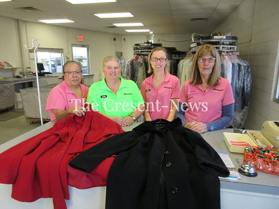 11-14-18 NEWS Coats for Christmas