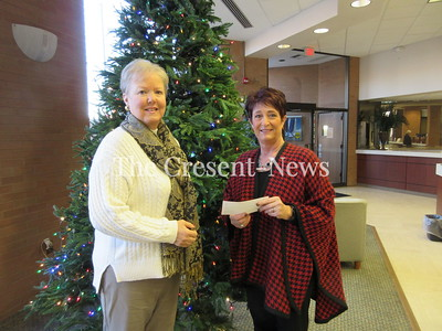 11-14-18 NEWS Ravens Care donation