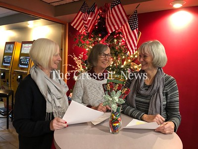 11-27-18 NEWS Laides of the Elks, TM