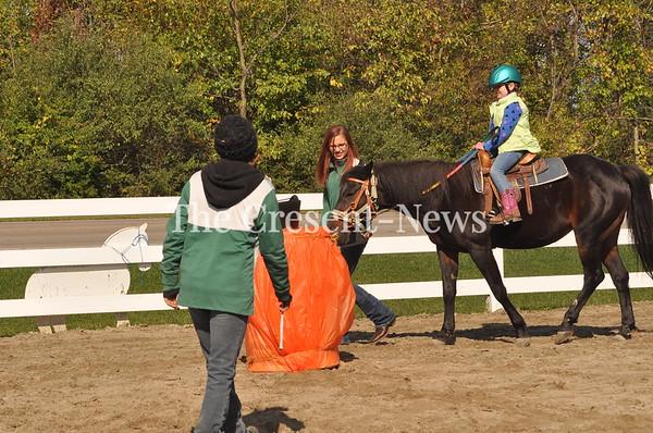 10-13-18 NEWS Lily Creek Farms Fall Fest