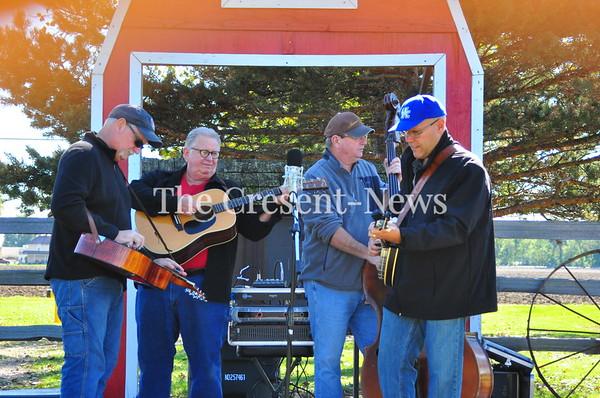 10-14-18 NEWS Payne Fall Festival