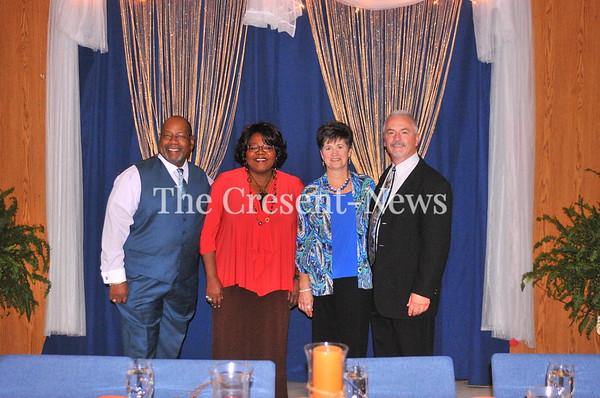 10-14-18 News Believers Church Anniversary