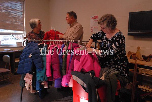 10-16-18 NEWS Coats for Christmas