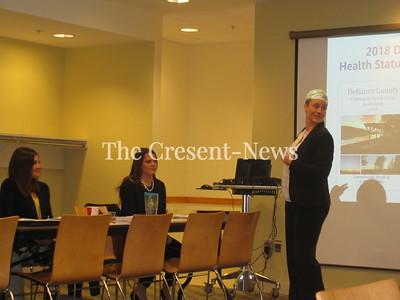 10-16-18 NEWS health assessment