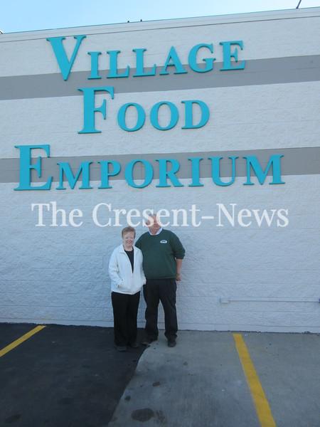 10-18-18 news Food emporium