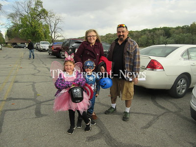 10-20-18 NEWS trunk or treat