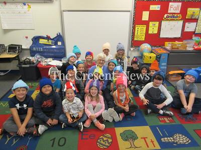 10-23-18 NEWS DES hats