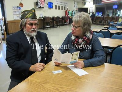 10-29-18 NEWS AMVETS donation