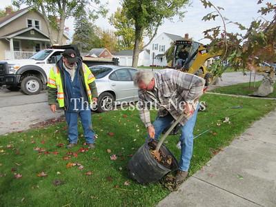 10-30-18 NEWS Tree plantings