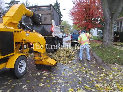 10-31-18 NEWS leaf pick up