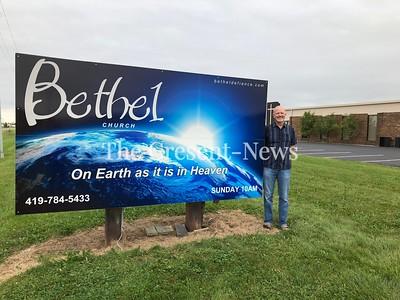 09-07-18 Bethel Church