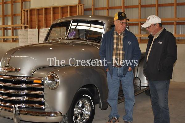 09-09-18 NEWS Paulding Senior Center Car Show