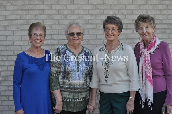 09-15-18 NEWS Ayersville 1954 Reunion
