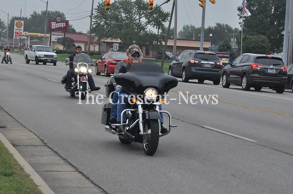 09-15-18 NEWS Memorial-Awareness Ride
