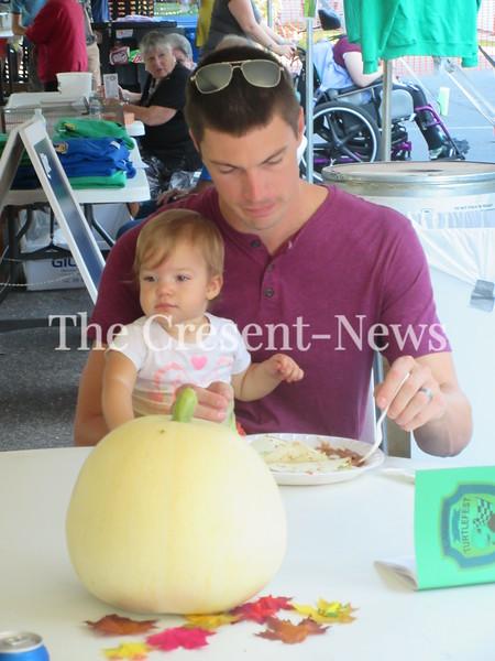 09-15-18 NEWS Turtle Fest