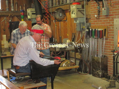 09-15-18 Sauder crafts