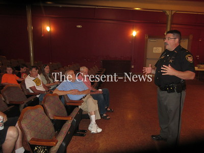 09-20-18 NEWS Coffee with a cop