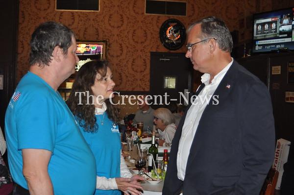09-24-18 NEWS Michael Galbraith at Kissners