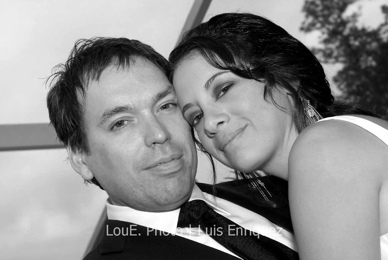 June 2, 2007<br /> <br /> Andrew & Fabiola<br /> Beautiful wedding celebration in Tampa FL for Andrew and Fabiola.  Lovely family and good times!!!<br /> Endless thanks and congratulations!!