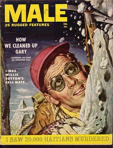 MALE FEB 1953-ALAN ALAN-GARY INDIANA VICE