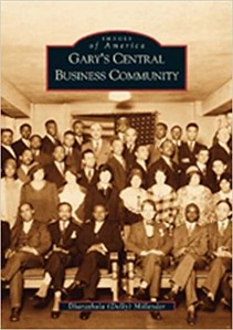 Gary's Central Business Community