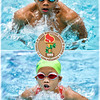 The whole SFAMSC family wishes to congratulate our very own Aqua Man and Aqua Woman, John Rennoel L. de Jesus of Grade 10 Einstein and Joana Claren L. de Jesus of Grade 6 Generosity for their astounding achievements in several inter-school and inter-region swimming competitions.<br /> JOANA CLAREN L. DE JESUS (Grade 6 - Generosity)<br /> MUNICIPAL MEET 2019 Swimming Competition<br /> 100 SC Meter Breaststroke - Silver Medalist<br /> 50 SC Meter Breaststroke - Silver Medalist<br /> 50 SC Meter Freestyle - Silver Medalist<br /> RIZAL PROVINCIAL MEET 2019 Swimming Competition<br /> 4x50m LC Medley Relay - Silver Medalist<br /> 4x100m LC Freestyle Relay - Bronze Medalist<br /> RIPRISA 2019 Swimming Competition<br /> 50 SC Meter Breaststroke - Silver Medalist<br /> JOHN RENNOEL L. DE JESUS (Grade 10 - Einstein)<br /> MUNICIPAL MEET 2019 Swimiming <br /> 200 SC Meter Freestyle - Bronze Medalist<br /> 50 SC Meter Butterfly - Bronze Medalist<br /> 50 SC Meter Freestyle - Bronze Medalist<br /> 100 SC Meter Freestyle - Bronze Medalist<br /> 50 SC Meter Breaststroke - Silver Medalist<br /> RIZAL PROVINCIAL MEET 2019 Swimming<br /> 4x50m LC Medley Relay - Silver Medalist<br /> RIPRISA 2019 Swimming Competition<br /> 200 SC Meter Breaststroke - Bronze Medalist<br /> What started just as a sports activity for self-improvement and health has become a source of pride and accomplishment for the whole SFAMSC family and the whole of Cainta!<br /> The highest form of thanks to their amazing mom, Mrs. Charen de Jesus, who tirelessly pushed and supported them to become better versions of themselves! Also special thanks to Teacher Maricel Cruz Doroteo for her always reliable logistic support and concern for our champion swimmers!<br /> Finally, but not the least, we will never tire of thanking our Heavenly Father for this wonderful blessing and honor to be able to play a part in these two young champions' growth and development!
