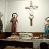 St. Joseph Donation