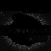 Siglakas 2016 Logos