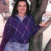 Henderson High School student Melissa Boatwright.  Lester Phipps, Jr.