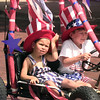4TH PARADE SMALL HATTERS 2