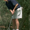 Date:   5/16/98---Ryan Hill makes a putt during the Alpine Invitational Saturday afternoon at Alpine Golf Club. kevin rgeen