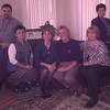 9-26-00----Left to right---Duane Herring, Gail McBride, Dr. Wendy Burke, Lugene Rogers, Cheyenne Smith, and Kate Falls, not pictured is Joseph Mason. Kevin GReen