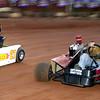 GO KART RACES