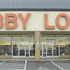 Best of  East Texas winner for best hobby and craft is Hobby Lobby.Friday June 28,2002.Ricardo B.Brazziell