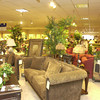 Best of East Texas winner for best furniture store is Haverty's Fine Furniture June 28, 2002. Ricardo B.Brazziell